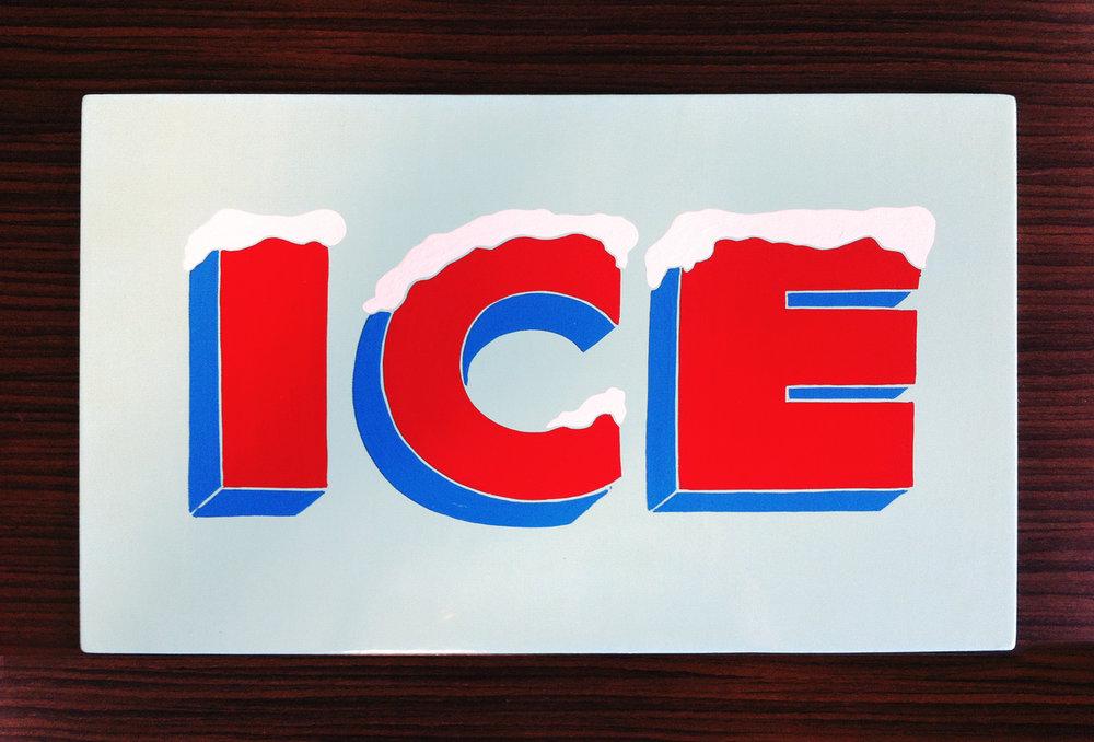 Ice - small.jpg