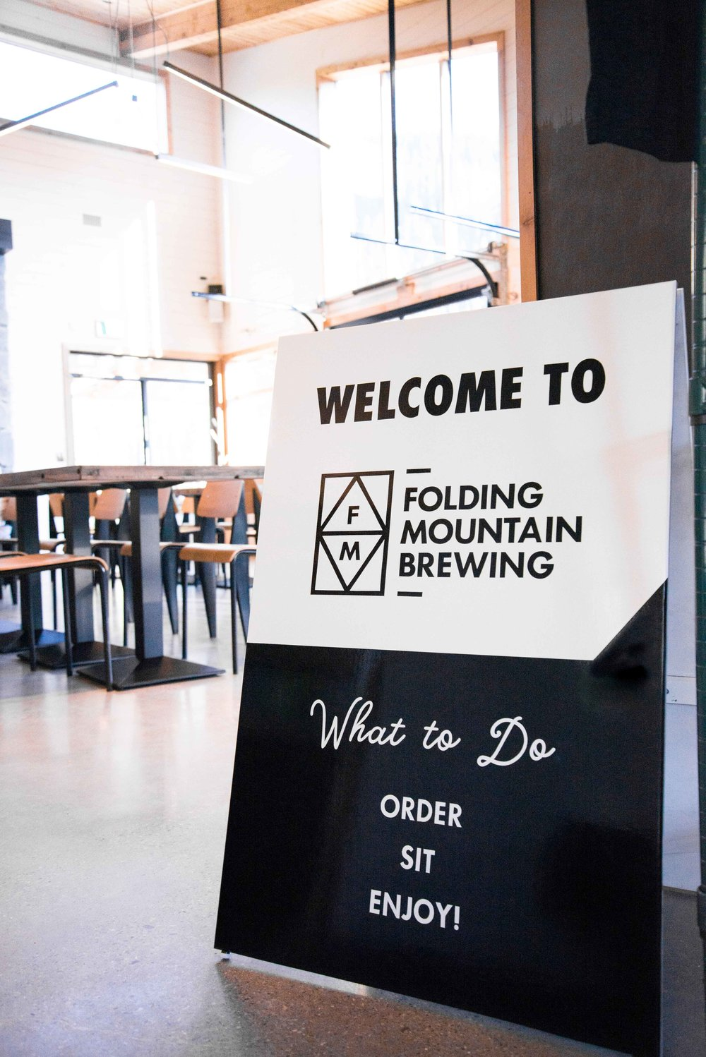 Folding-Mountain-Brewing-sign-2.jpg