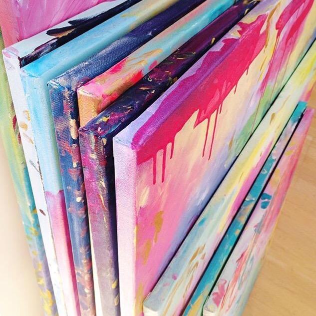 paintings-canvas-art-julia-badow