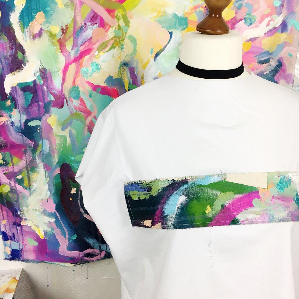 wearable-art-julia-badow-abstract-fashion-street-style.jpg