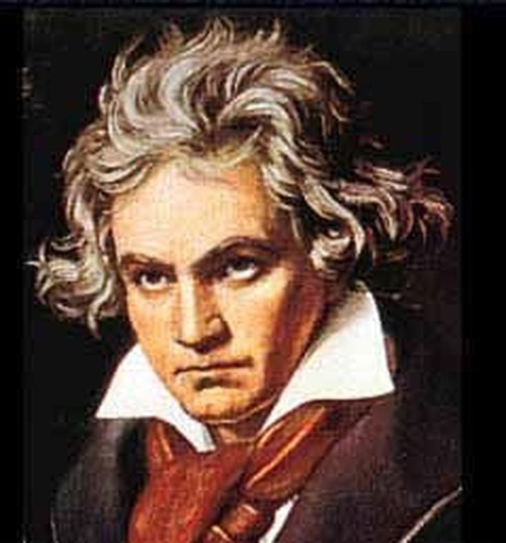 BEETHOVEN IMAGE FOR NICKELL WEBSITE.jpg