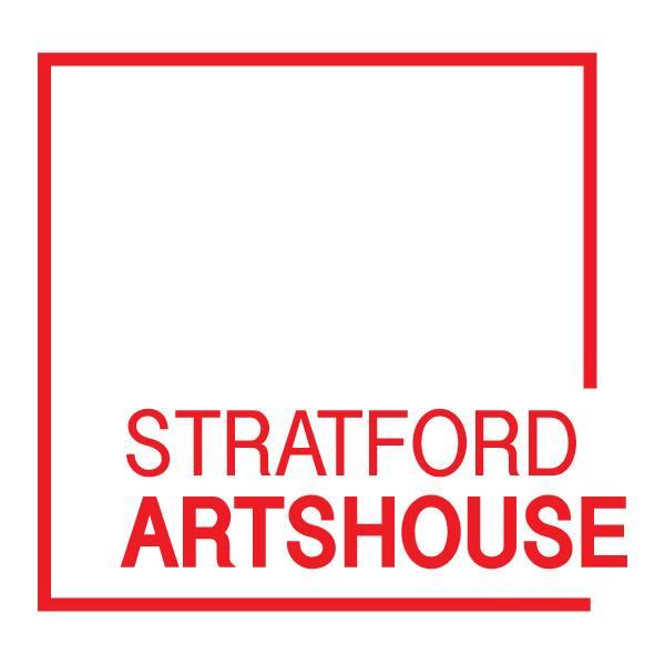 STRATFORD ArtsHOUSE LOGO.jpg