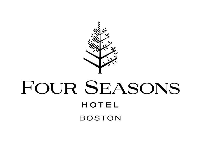 FOUR SEASONS HOTEL BOSTON. 2.jpg