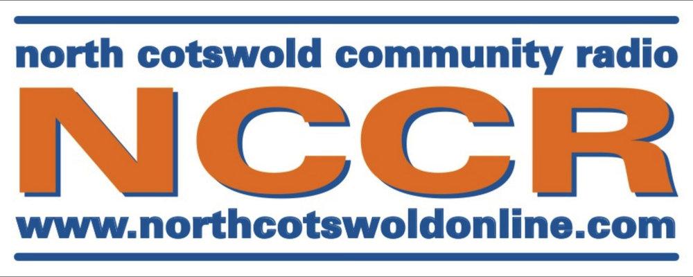 nccr-logo.jpg
