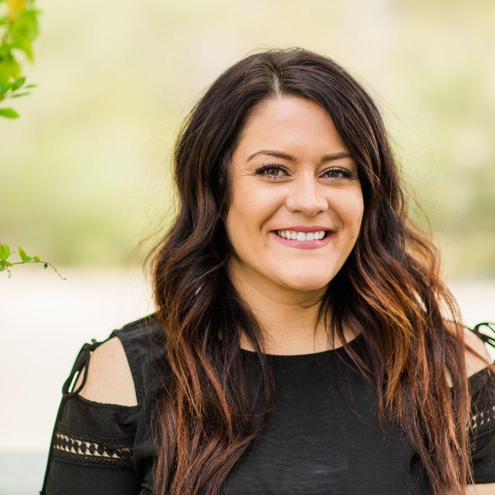 Denise Garigan