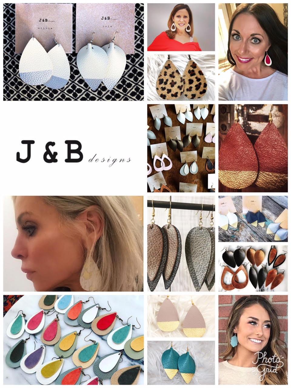 jb designsunnamed.jpg