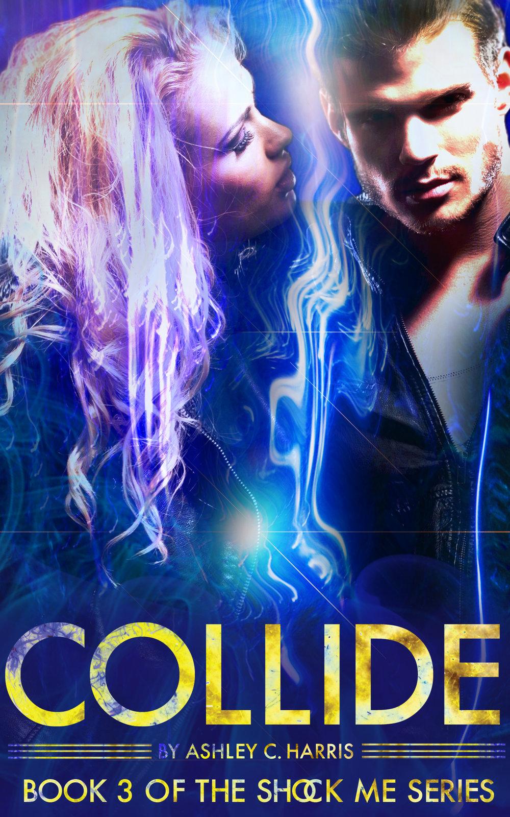 collide book cover.jpg