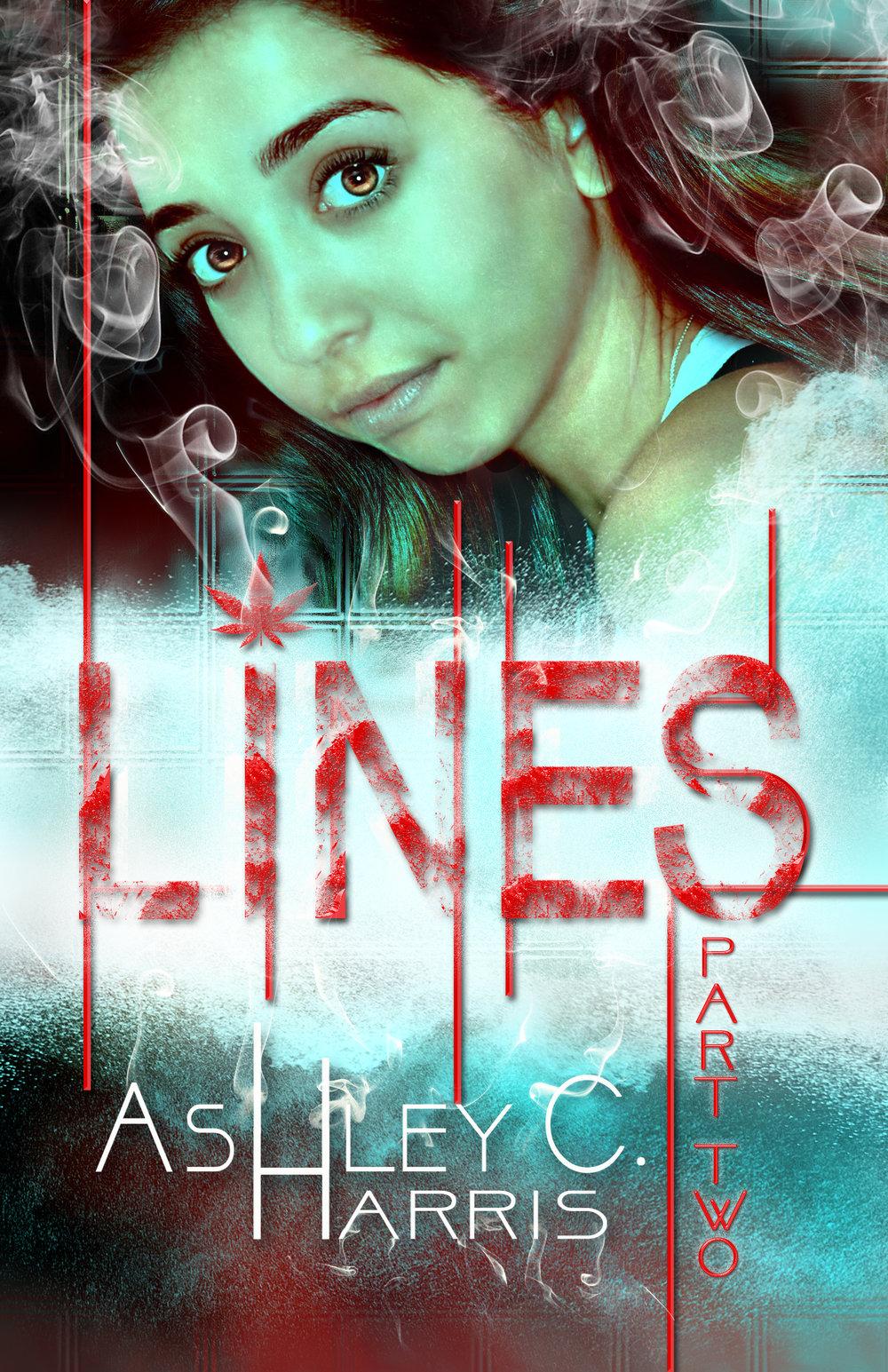 Lines Novella 2