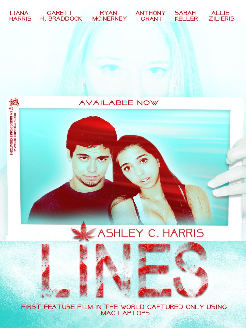 Lines Movie