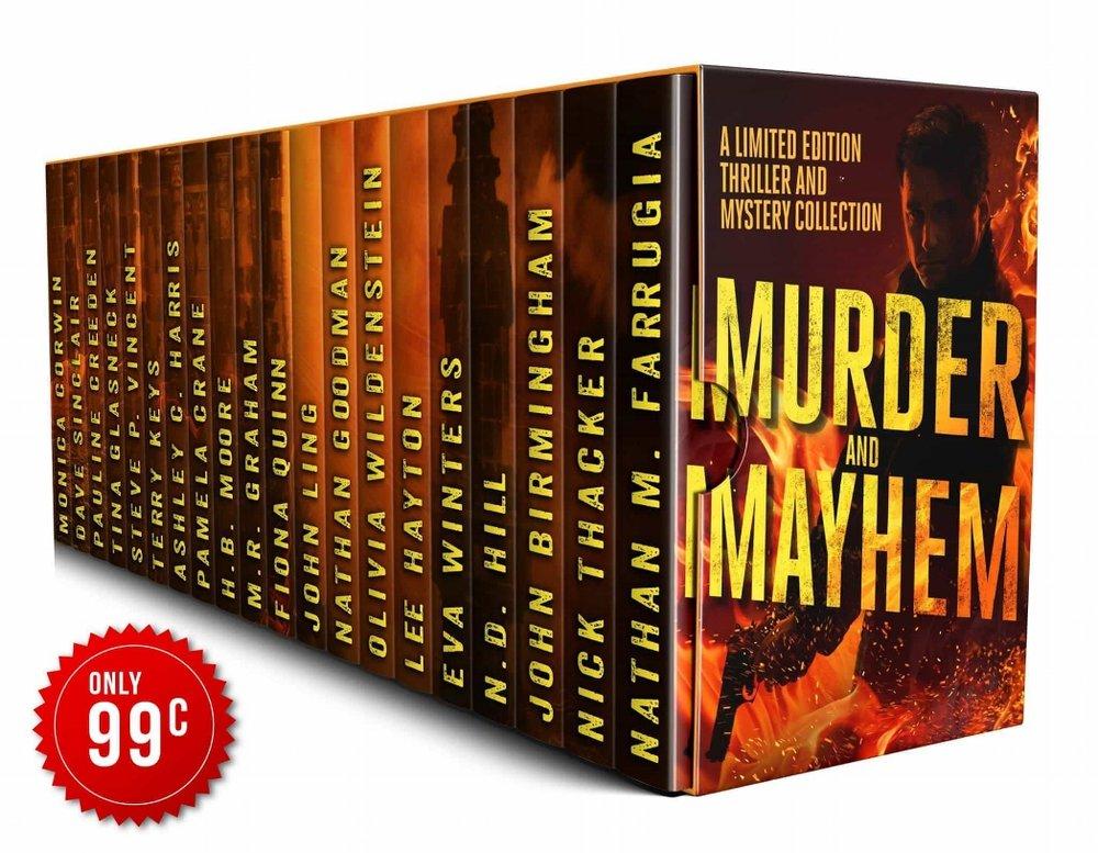 3D-Murder-and-Mayhem.jpg