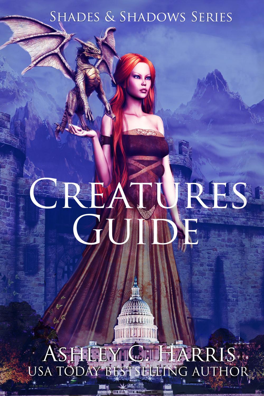 creatures guide7.jpg