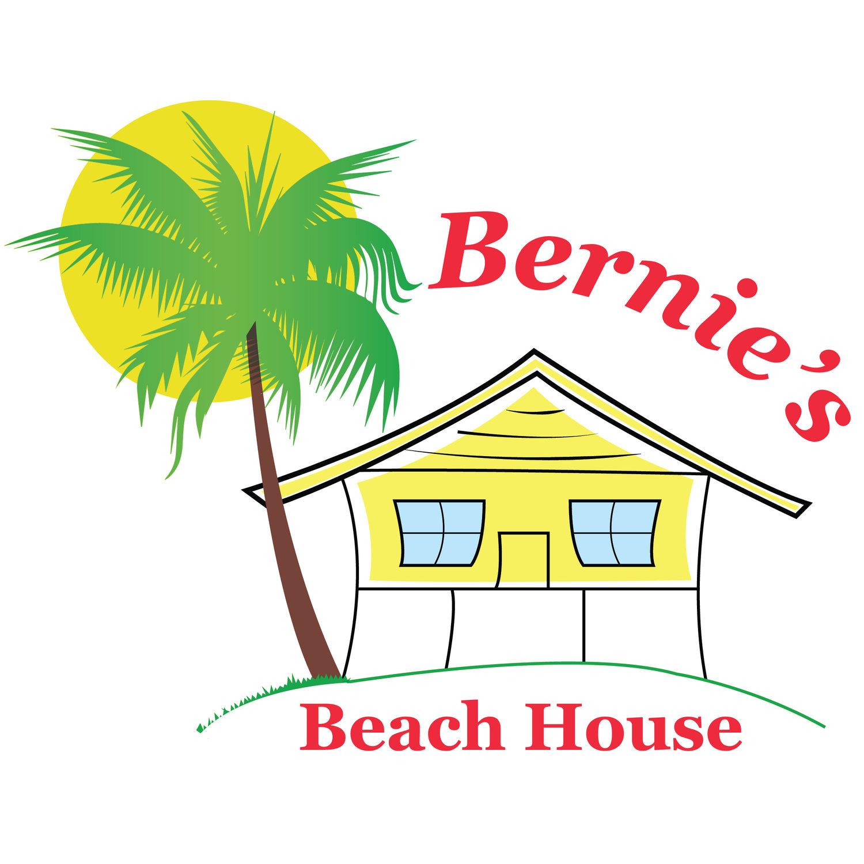 Bernie S Beach House Port Aransas Hottest Nightspot