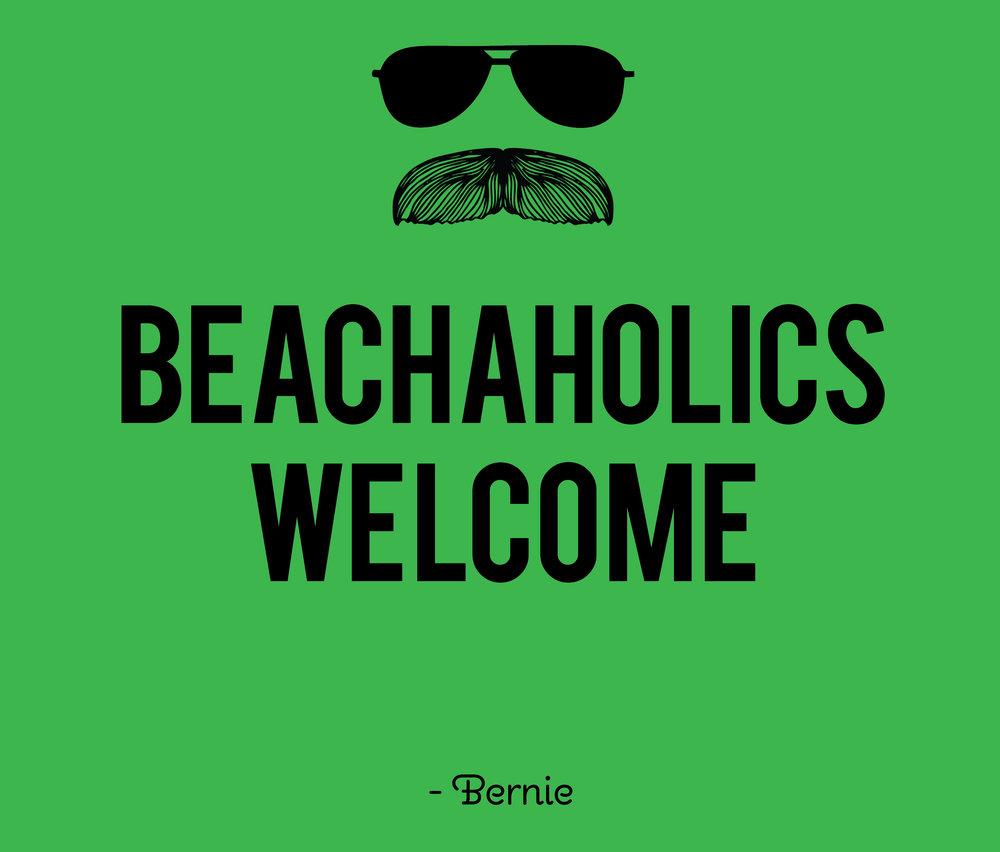 Bernie'sQuotes-05.jpg