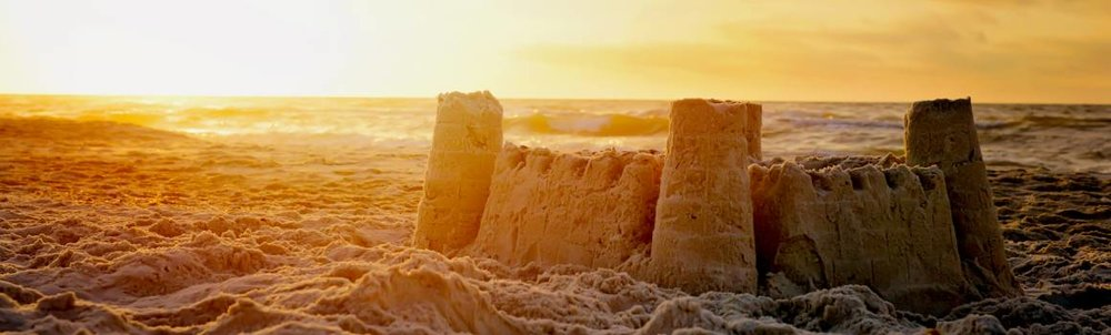 sandfest_-_portaransas_events.jpeg