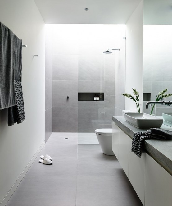 Compendious-Minimalist-Bathroom-3.jpg