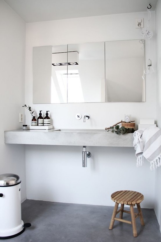 Compendious-Minimalist-Bathroom-15.jpg