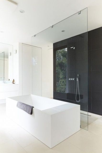 Compendious-Minimalist-Bathroom-32.jpg