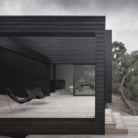 dezeen_Ridge-Road-Residence-by-Studio-Four_4sqa.jpg