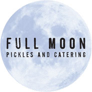 FULL MOON PICKLES & CATERING