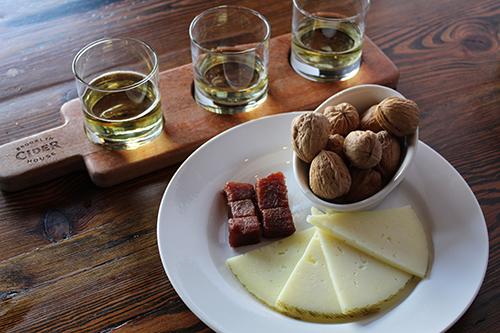 Cheese_Brooklyn_Cider_House_Prix_Fixe_Menu.jpg