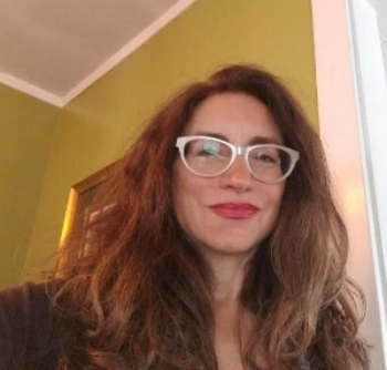 Rhonda Spaziani Green Ink Radio2.jpg