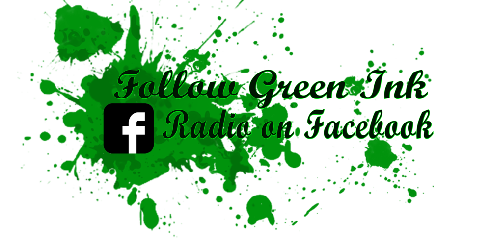 GREEN INK RADIO FACEBOOK.png