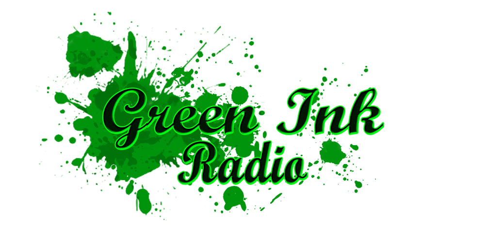 Green Ink Radio