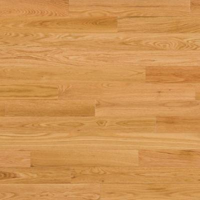 oak-flooring-1.jpg