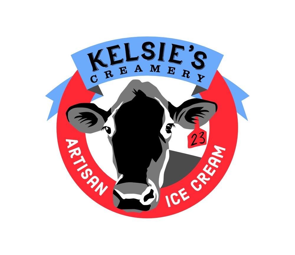 kelsie's creamery.jpg