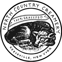 north country creamery.jpg