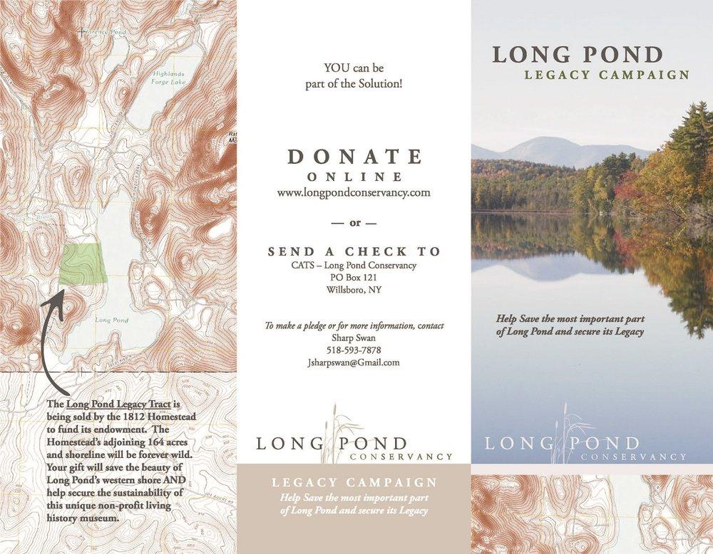 long pond brochure front.jpg
