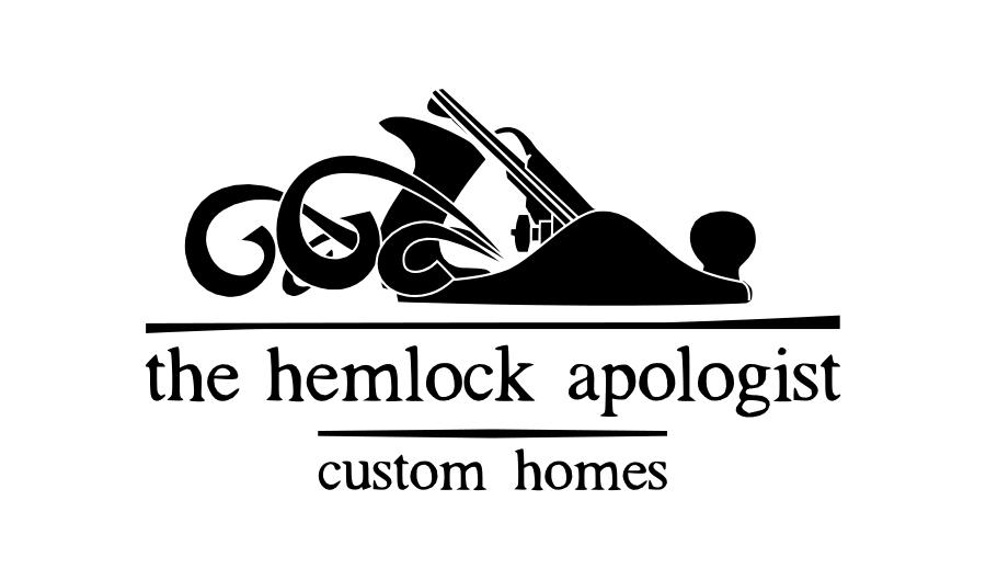hemlock logo.jpg