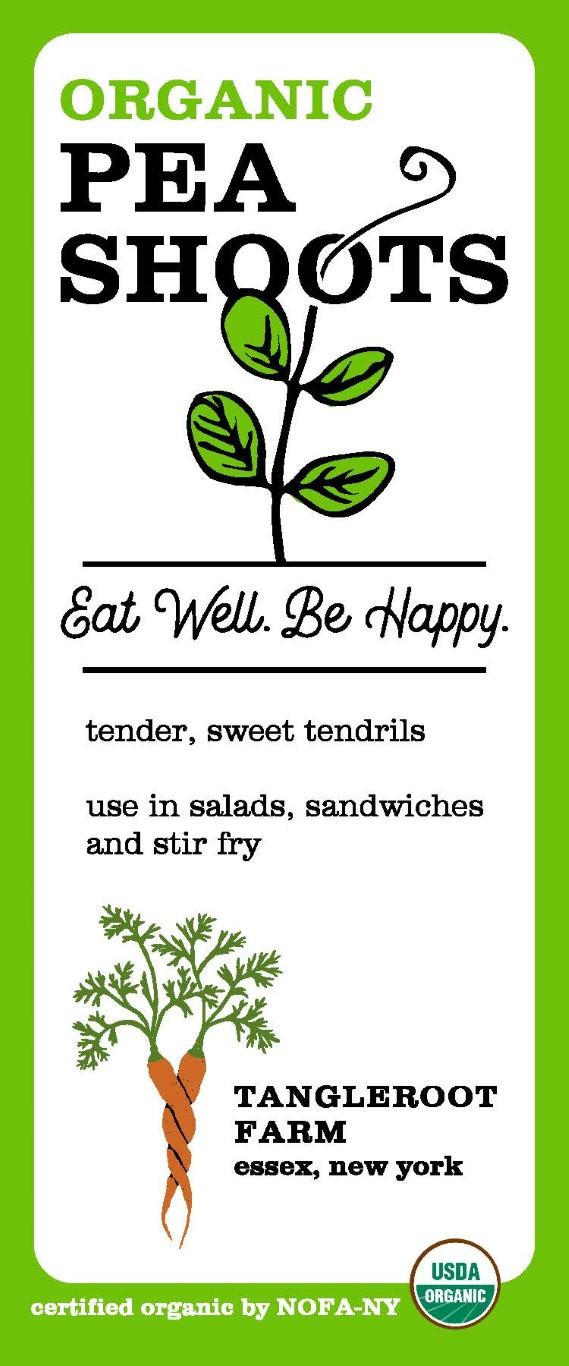 tangleroot organic pea shoots.jpg