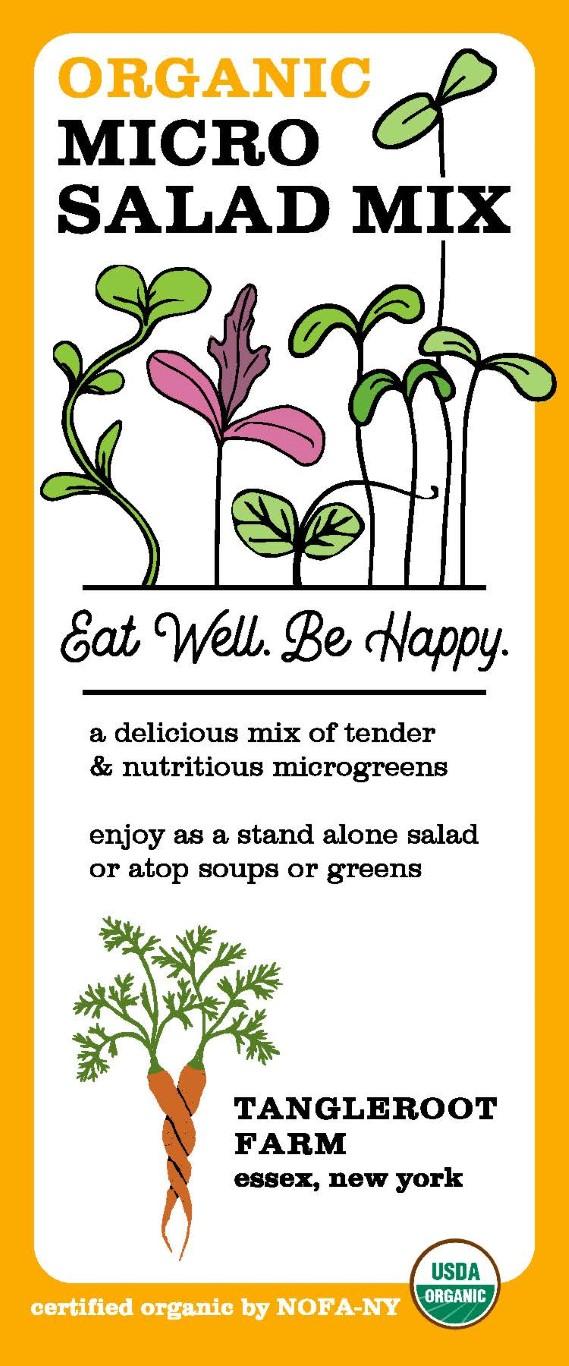 micro salad mix.jpg