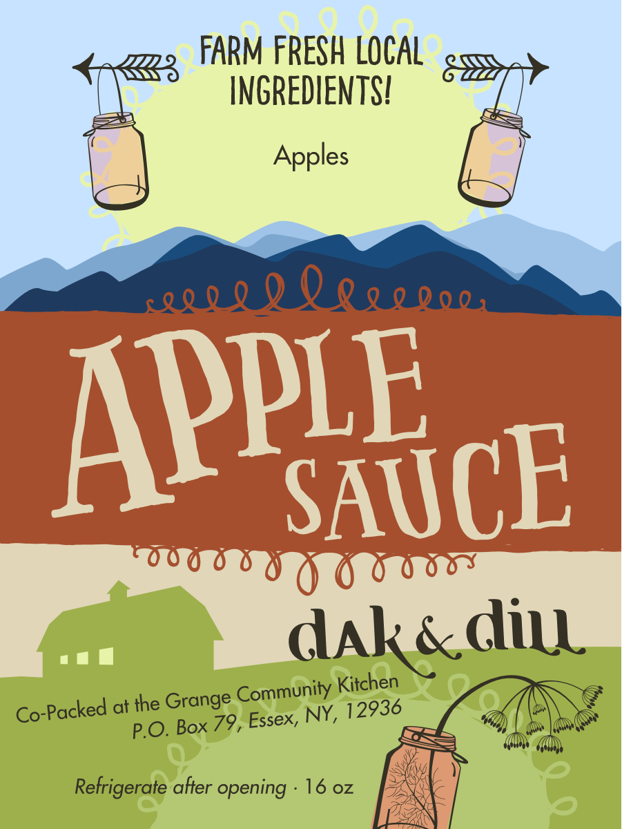 apple sauce 16.png