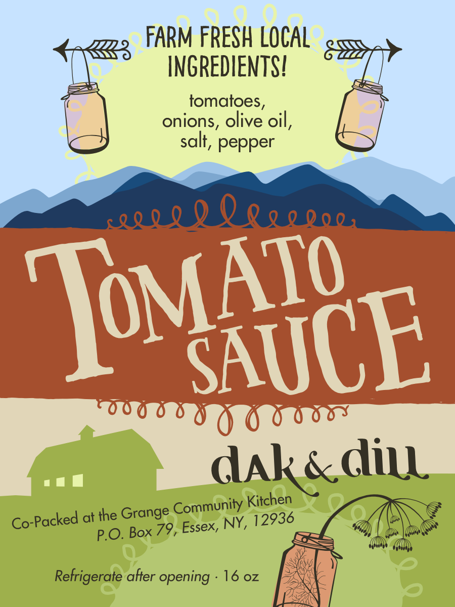 tomatoe sauce 16.png