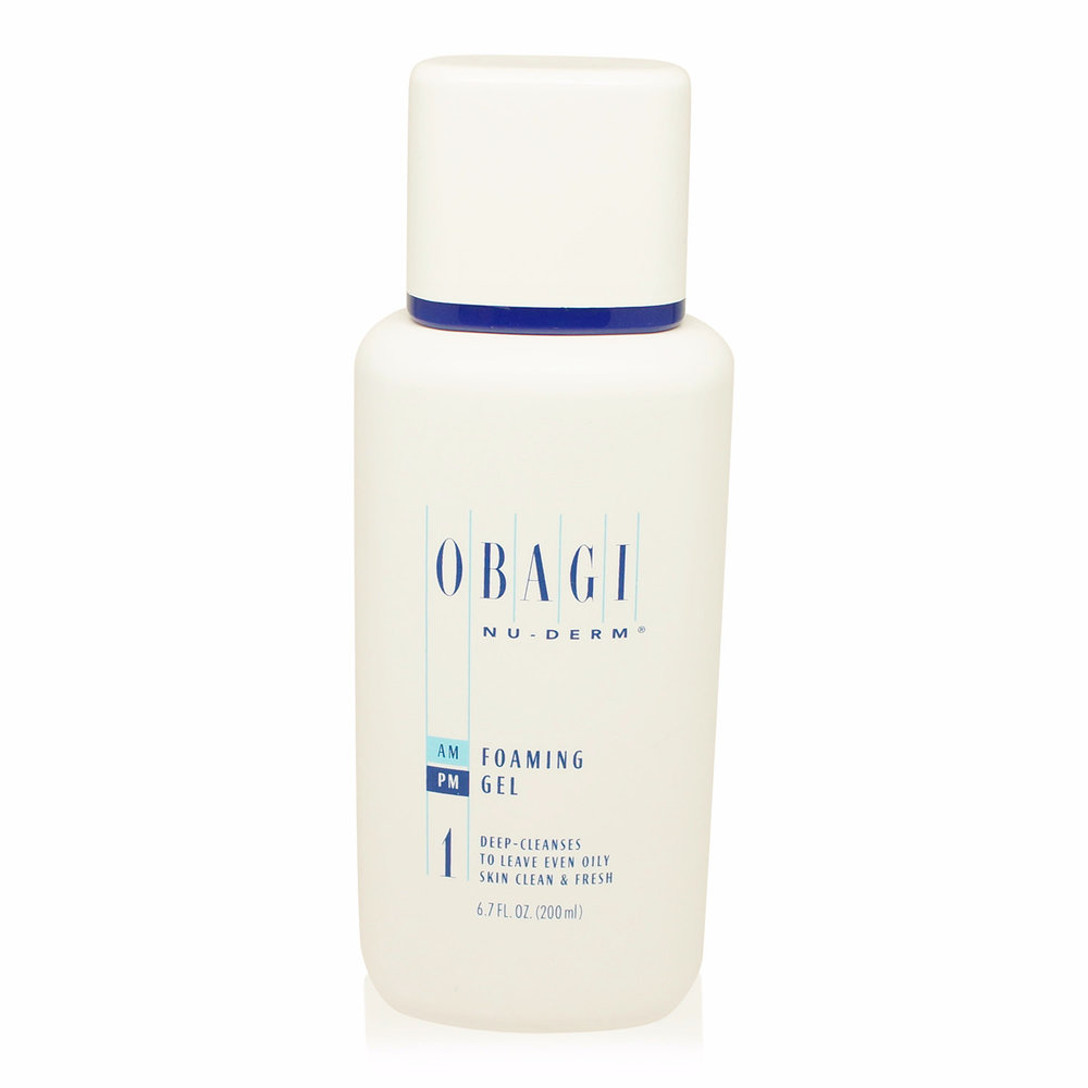 Obagi-Nu-Derm-Foaming-Gel-6-7-fl-oz_1.jpg