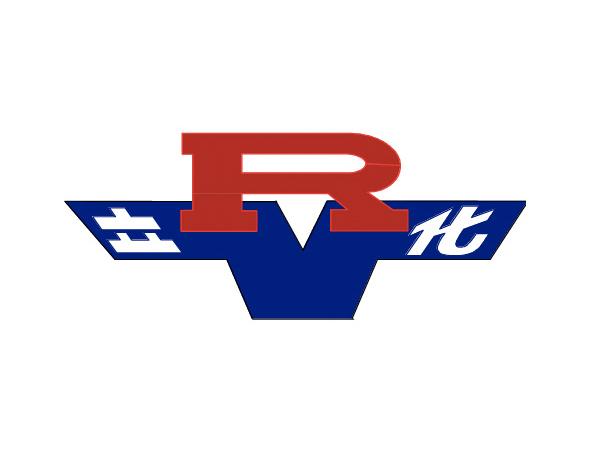 rvhs logo.jpg