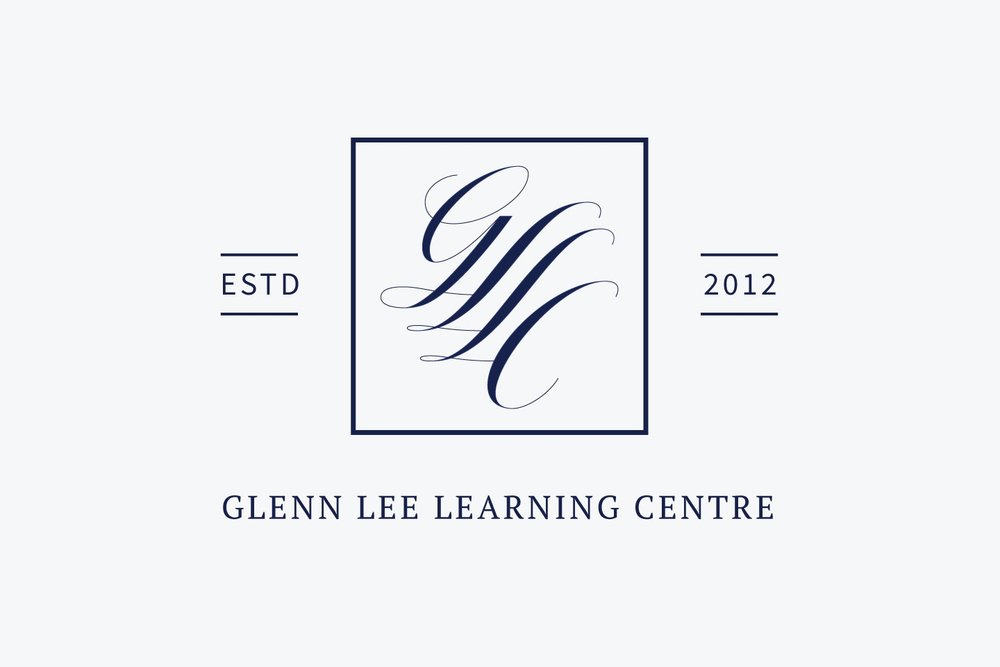 GLLC-Logo-Lockup.jpg
