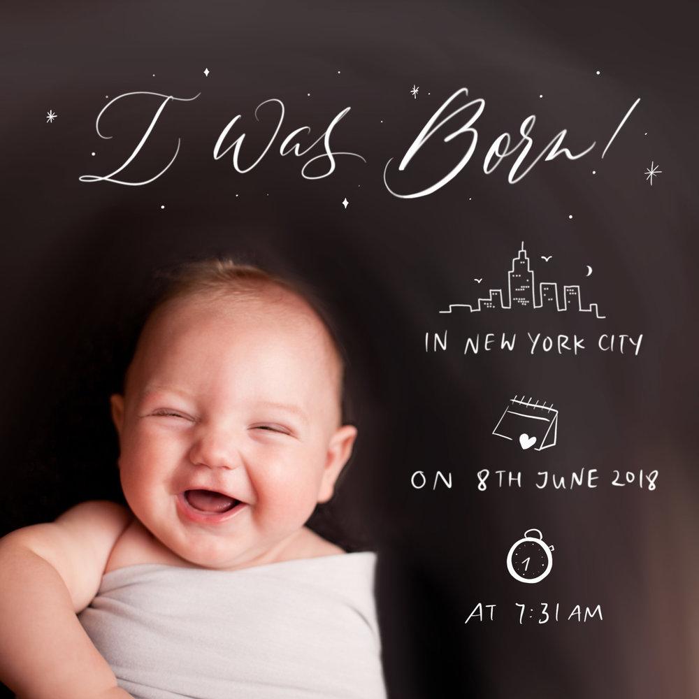 NYC-Baby-(2160px-x-2160px).jpg