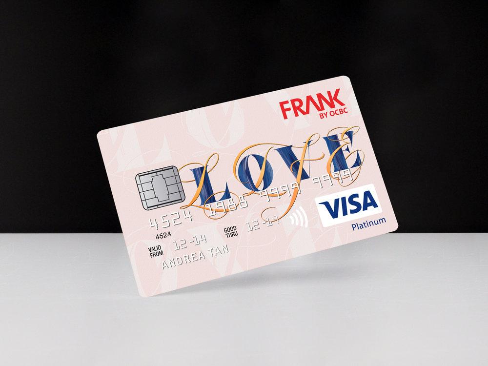 credit card design leah design.jpg