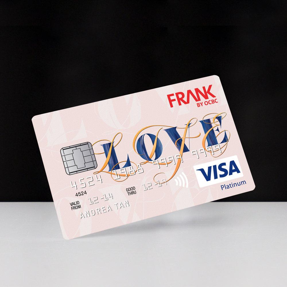 creditcardmockup.jpg