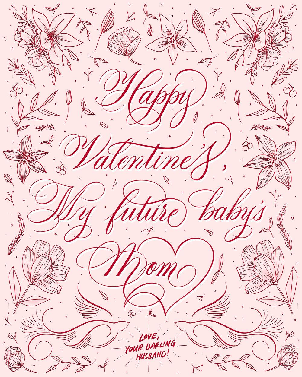 Happy Valentines Day Mom.jpg
