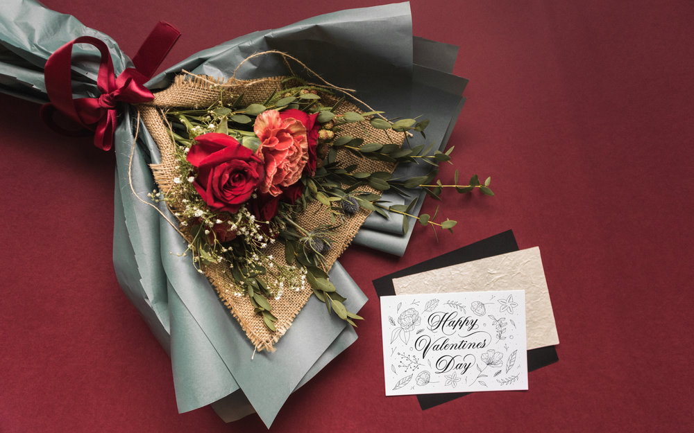 Photography styled shoot, lettering art card design.jpg