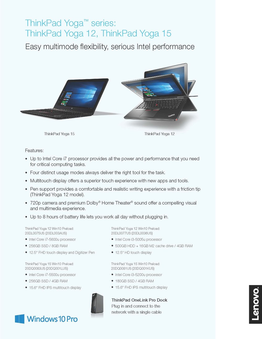 Product Famlily Brochure_SH_011816_1200_v21_Page_4.jpg