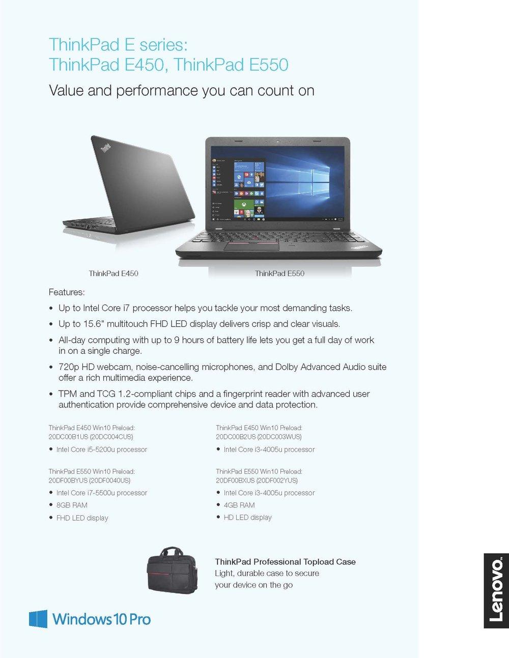 Product Famlily Brochure_SH_011816_1200_v21_Page_5.jpg