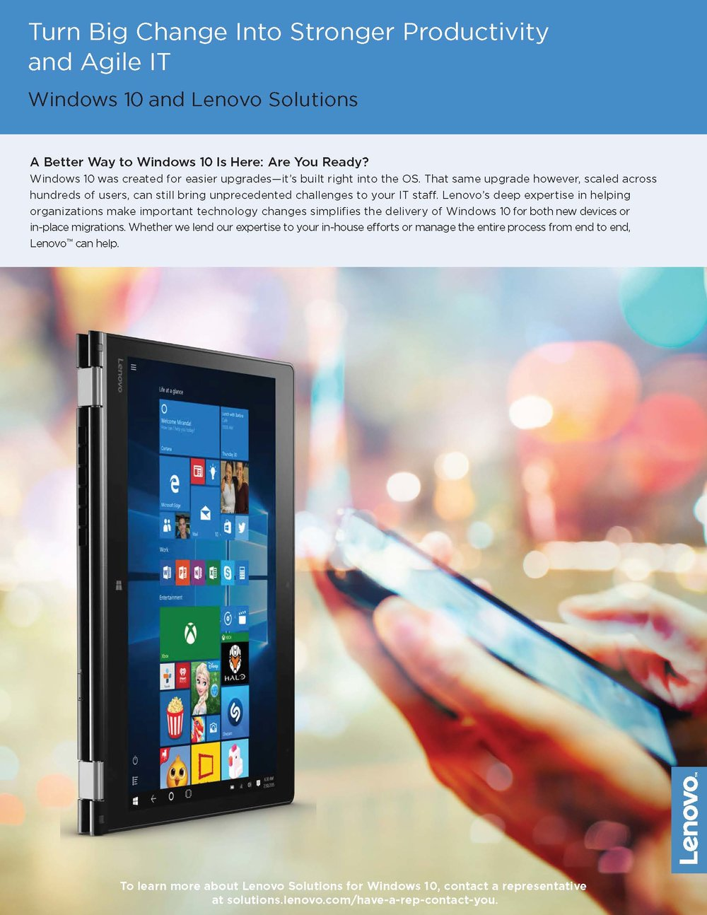 LEN_0816_1468_WW_Windows10 Migration Solutions Flyer_SH_4.4_Page_1.jpg