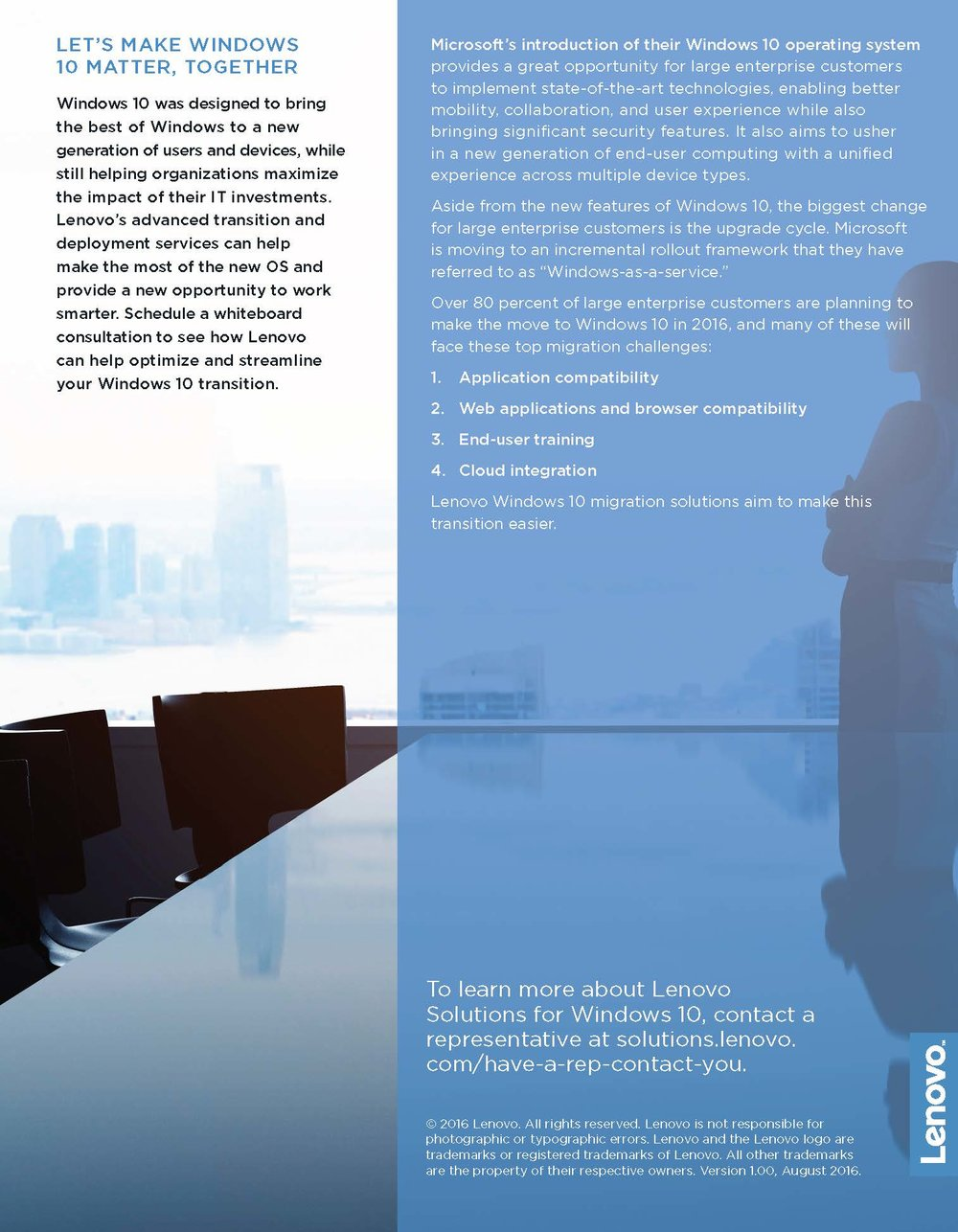 LEN_0816_1468_WW_Windows10 Migration Solutions Flyer_SH_4.4_Page_4.jpg