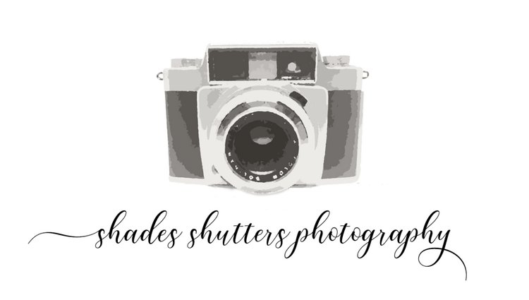 Shades Shutters Photography