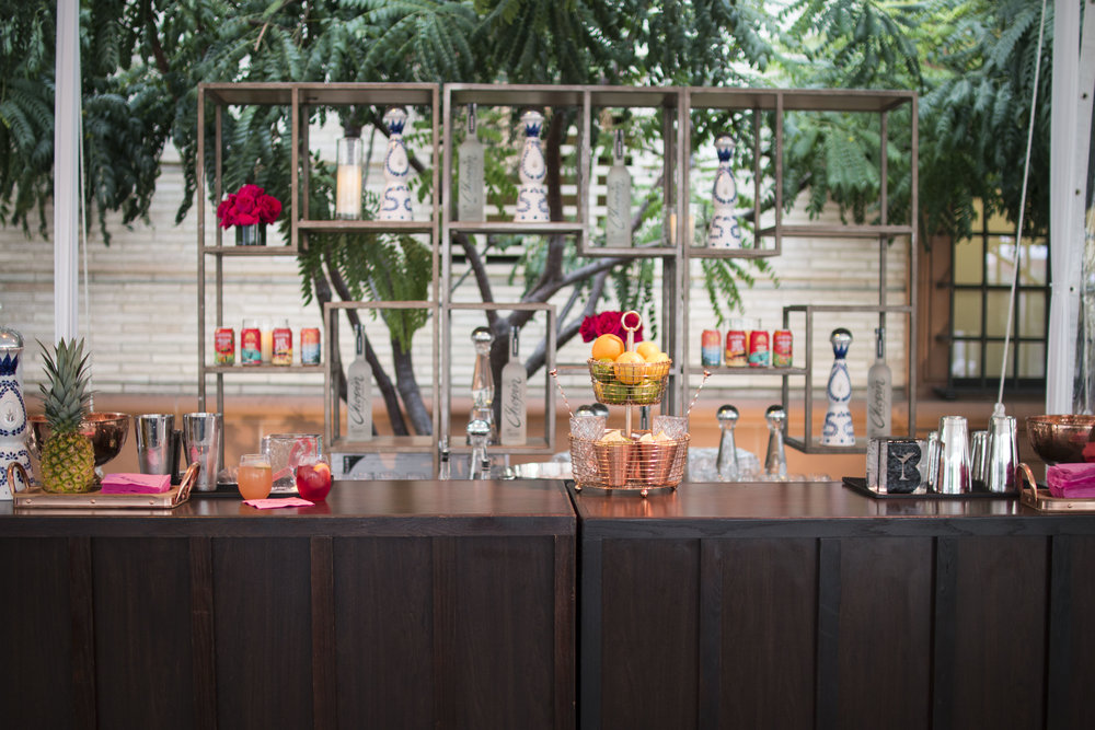 events, cocktail, barlingual, los angeles, new york, gala, catering, bartender bartenders bar restaurant event private event Celebrity